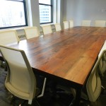 RX Made - Delta Conference Table