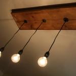 boxlights