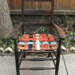 oak-armchair