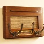 radiocoathanger1