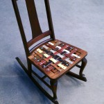 walnut-nursing-rocker