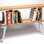 bookcase_03