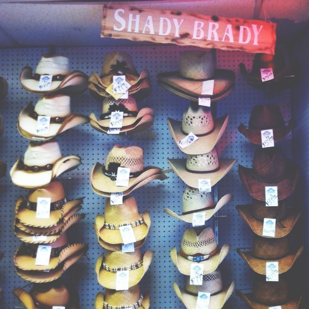 alcalas hats