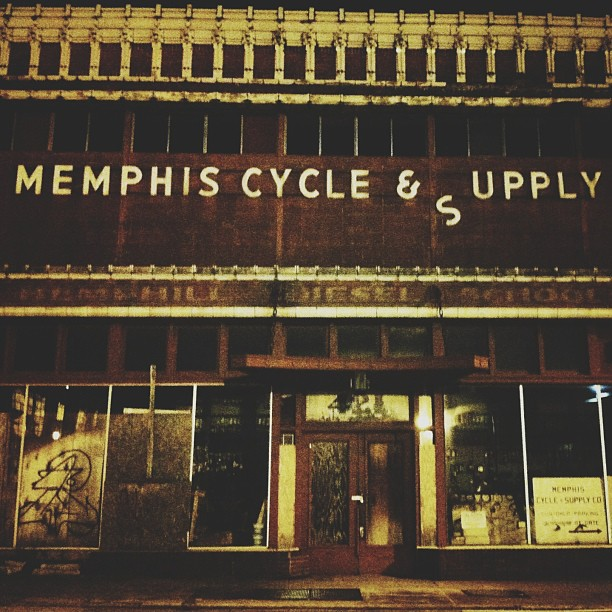 memphis-cycle&supply