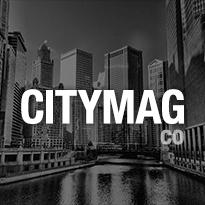 CityMag-Logo-v2-square-noborder